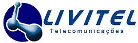 Livitel Telecomunicações Ltda