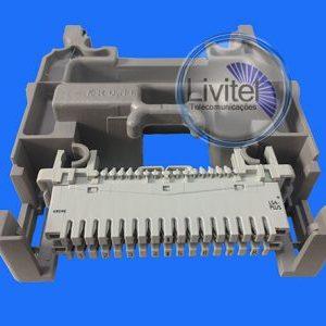 Dispositivo auxiliar de montagem – DAMO